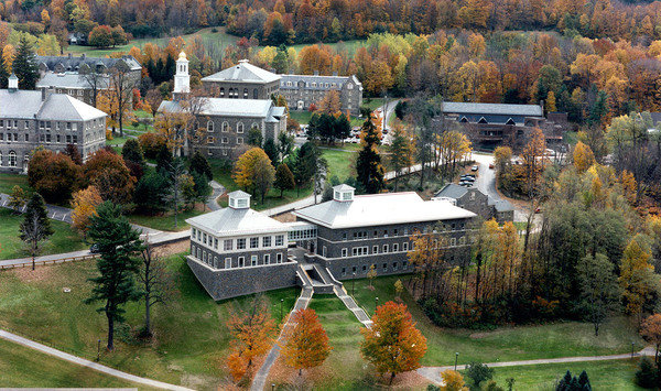 1 tskp colgate university persson hall colper aerial view autumn 600 0x0x1386x819 q85