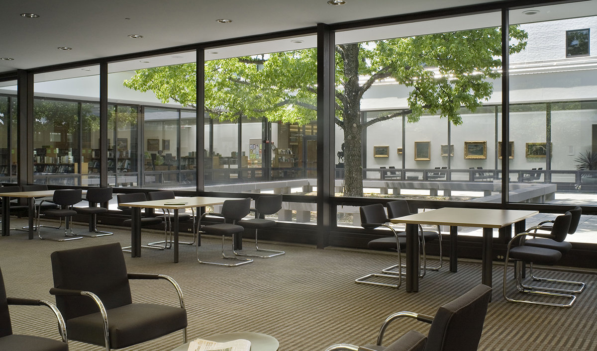7 tskp wilton wilton library interior seating area with tables 1400 0x0x1200x706 q85