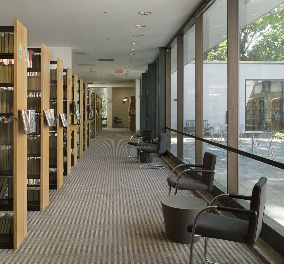 9 tskp wilton wilton library interior seating area next to aisles 1400 0x451x1200x1119 q85