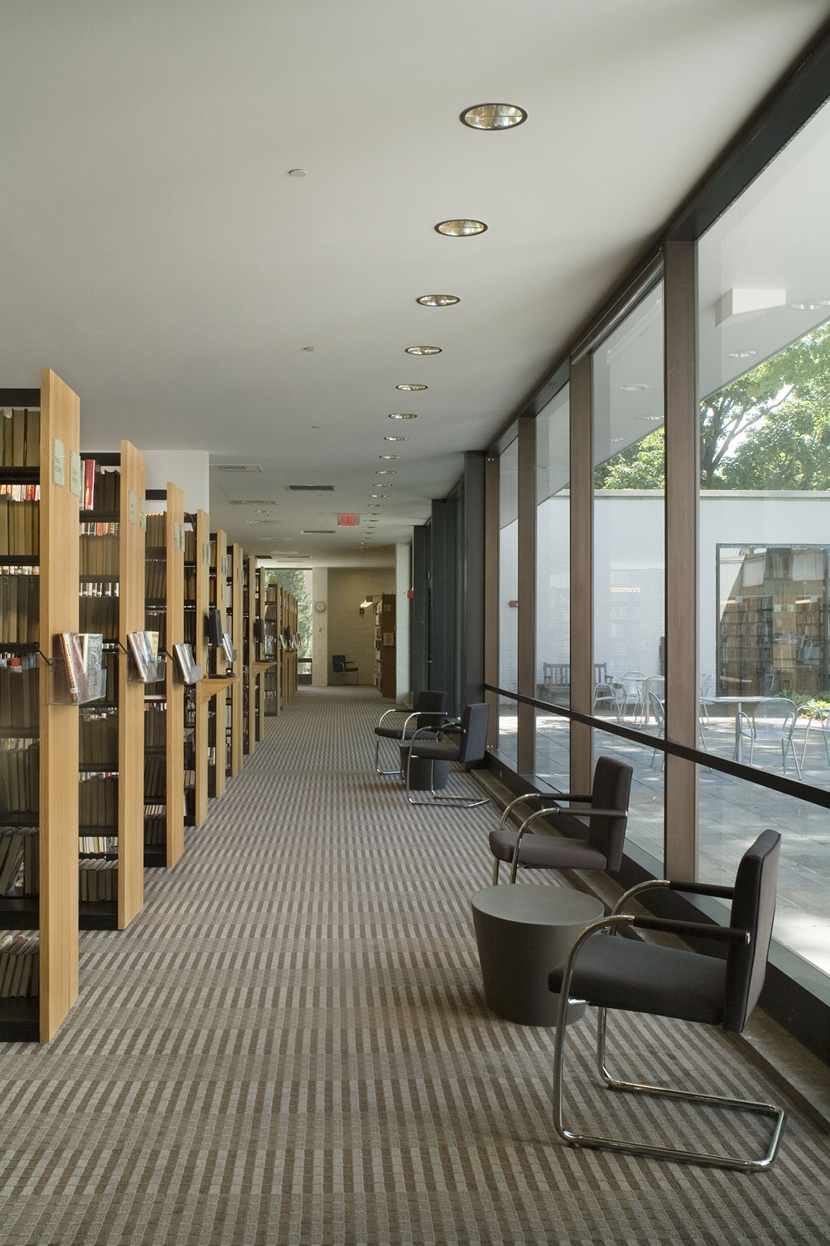 9 tskp wilton wilton library interior seating area next to aisles 1400 xxx q85