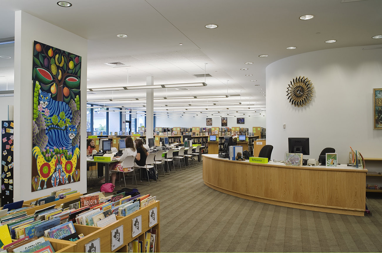 11 tskp wilton wilton library interior childrens learning corner 1400 xxx q85