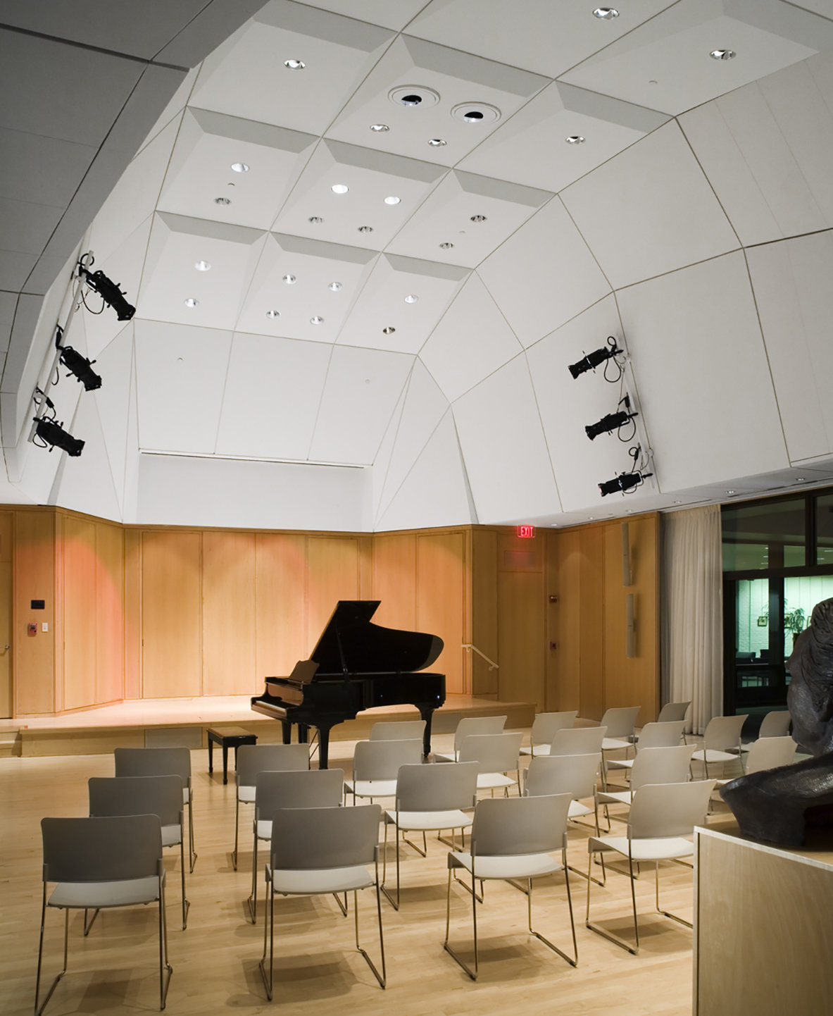 12 tskp wilton wilton library interior detail inside piano hall with lighting and seating layout 1400 0x320x1183x1442 q85