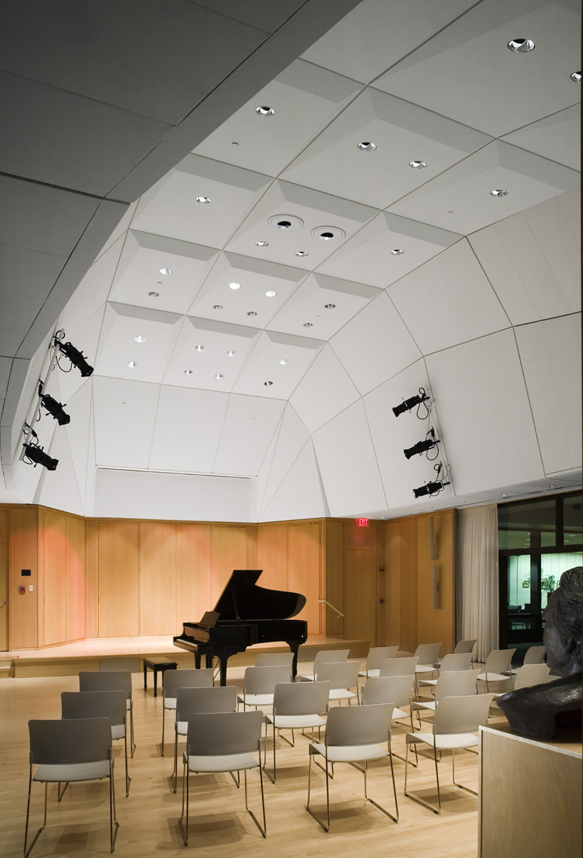 12 tskp wilton wilton library interior detail inside piano hall with lighting and seating layout 1400 xxx q85