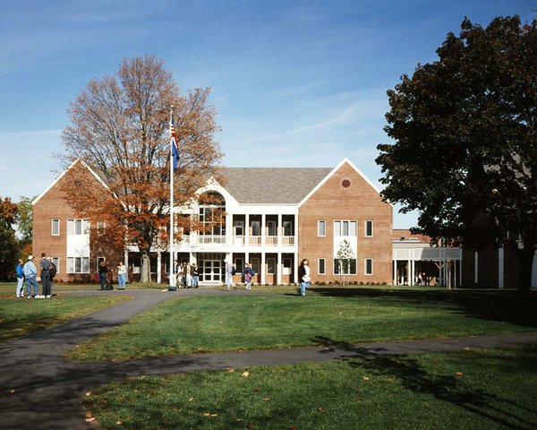 1 tskp woodstock academy master plan expansion exterior detail main building 600 0x0x1200x960 q85