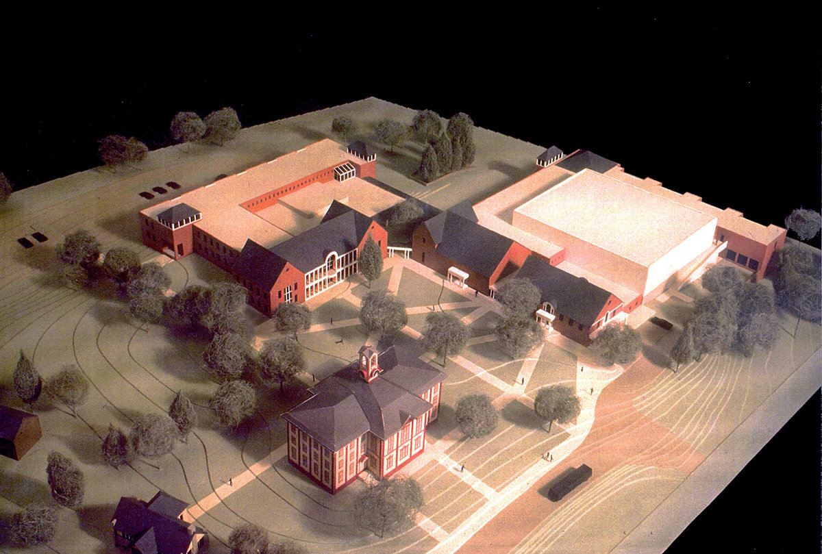 3 tskp woodstock academy master plan expansion model rendering 1400 0x0x1200x809 q85