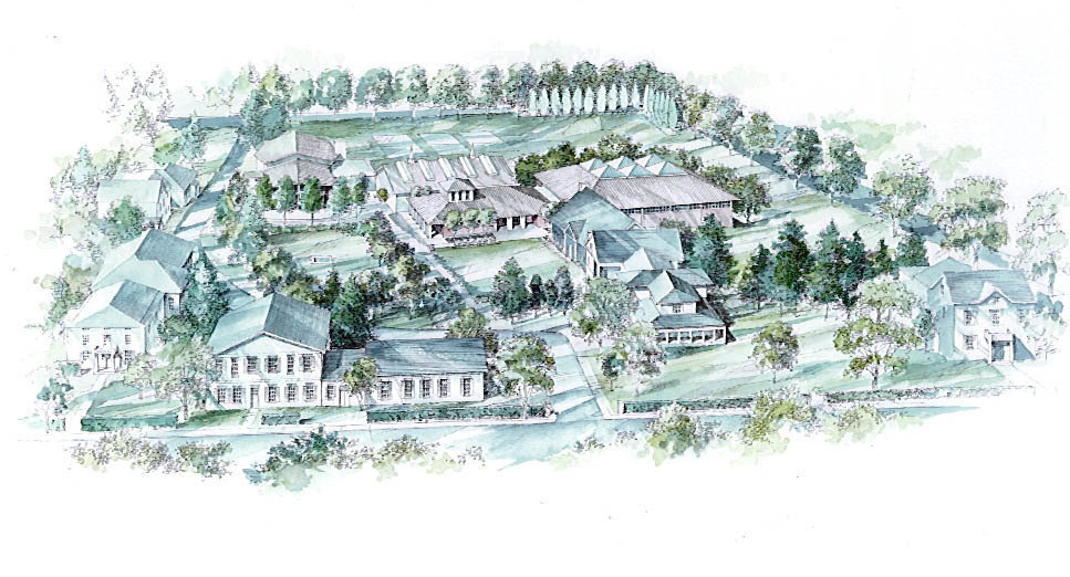 2 tskp farmington miss porters school campus plan painting 1400 0x0x967x522 q85