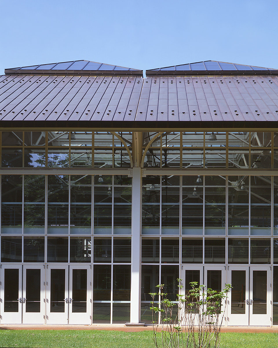3 tskp farmington miss porters school recreation center exterior day gym 1400 0x0x960x1200 q85