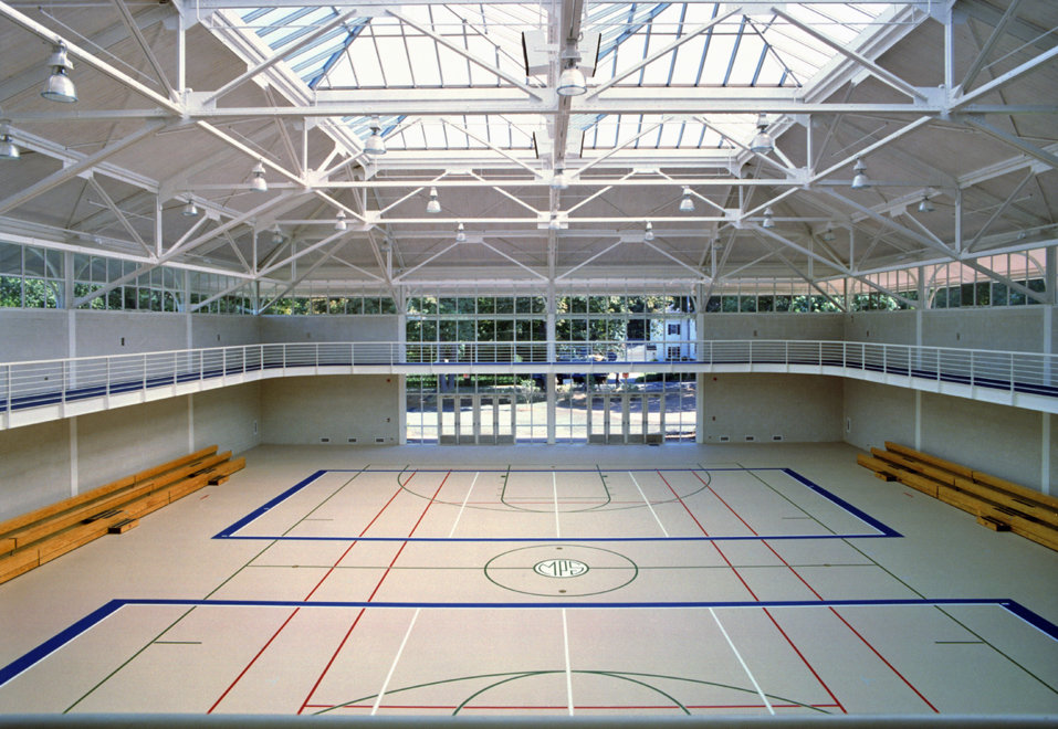 6 tskp farmington miss porters school recreation center interior gym center 1400 0x89x957x660 q85