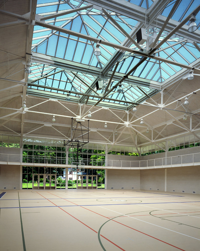 7 tskp farmington miss porters school recreation center interior gym skylight 1400 xxx q85