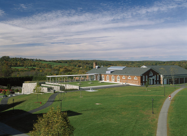 1 tskp pomfret school student union and athletic center general overview of rec center aerial shot 600 0x0x1649x1200 q85