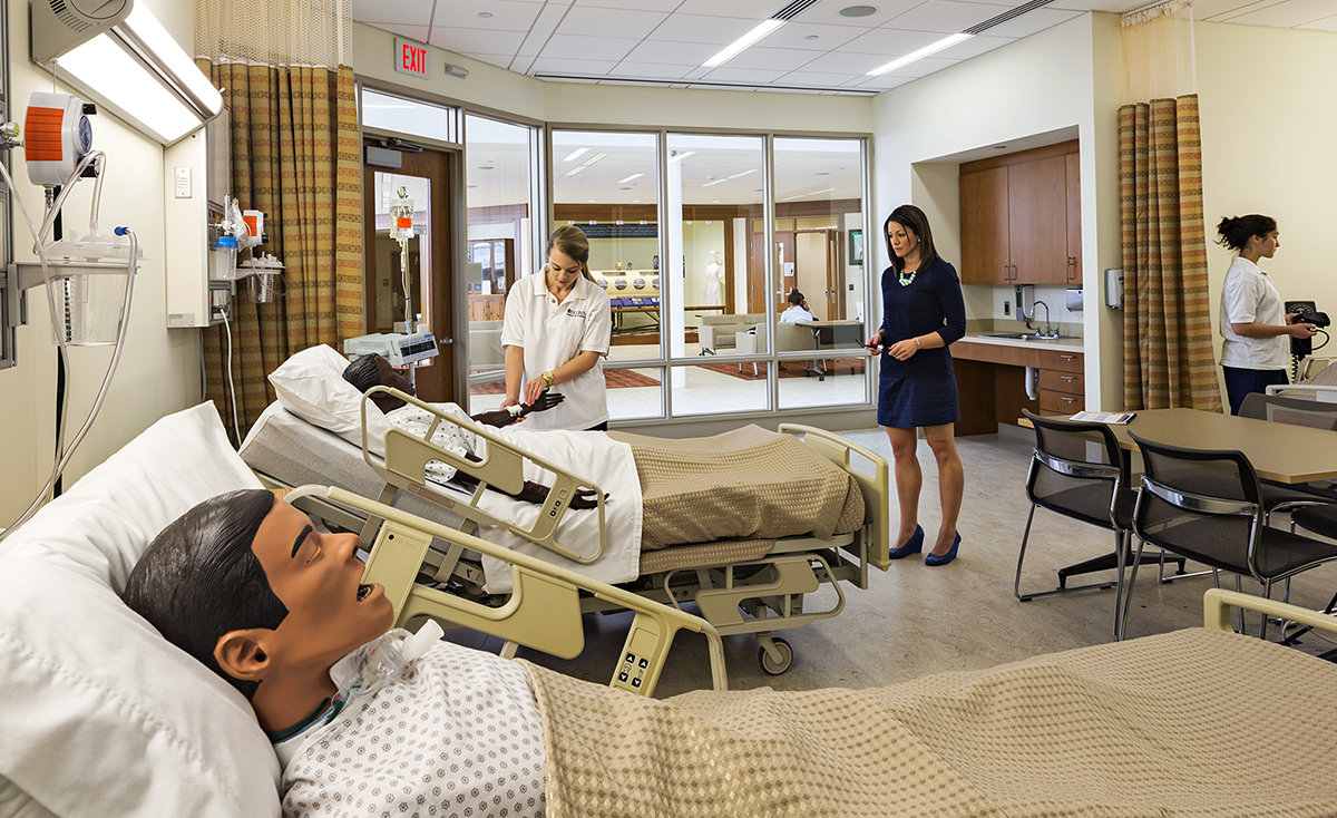 10 tskp university of connecticut widmer wing school of nursing interior clinical simulation laboratory 1400 0x66x1200x734 q85