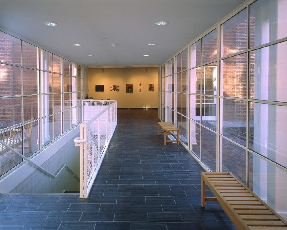 8 tskp farmington miss porters school ann whitney olin center interior breezeway 1400 0x0x1000x800 q85