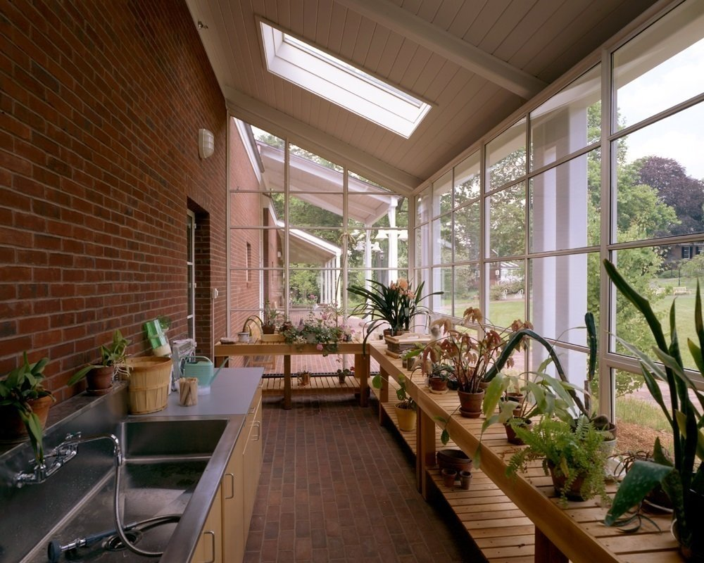 9 tskp farmington miss porters school ann whitney olin center interior greenhouse 1400 0x0x1000x800 q85