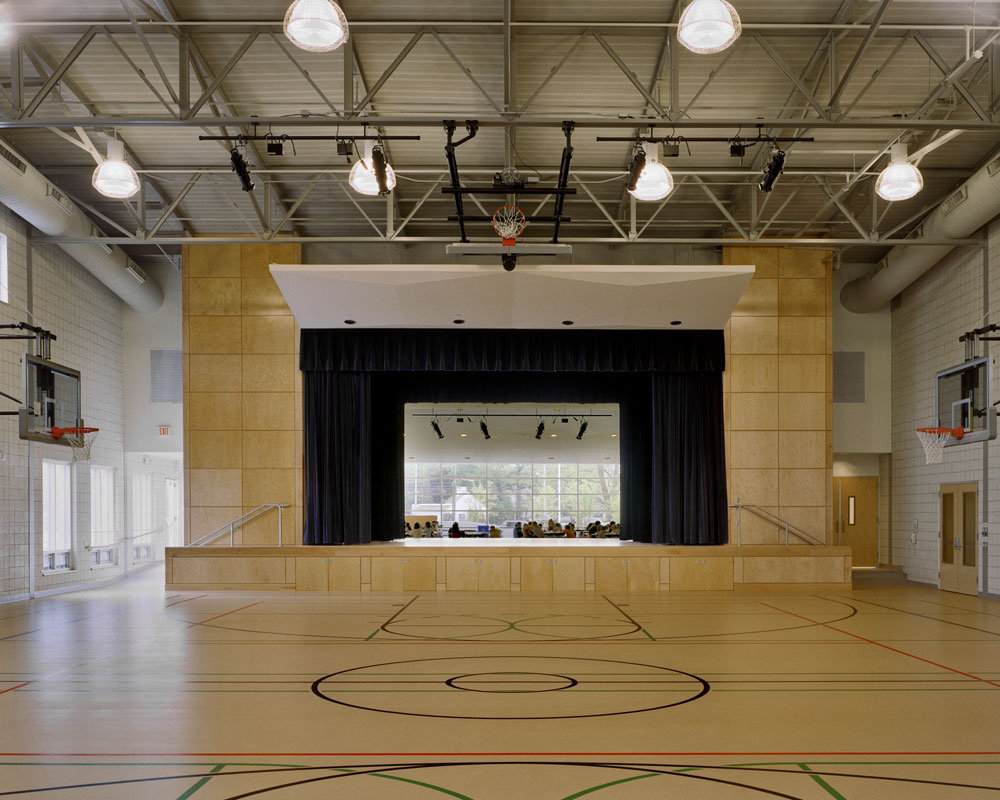 8 tskp fairfield mckinely elementary school interior detail gym cafeteria 1400 xxx q85