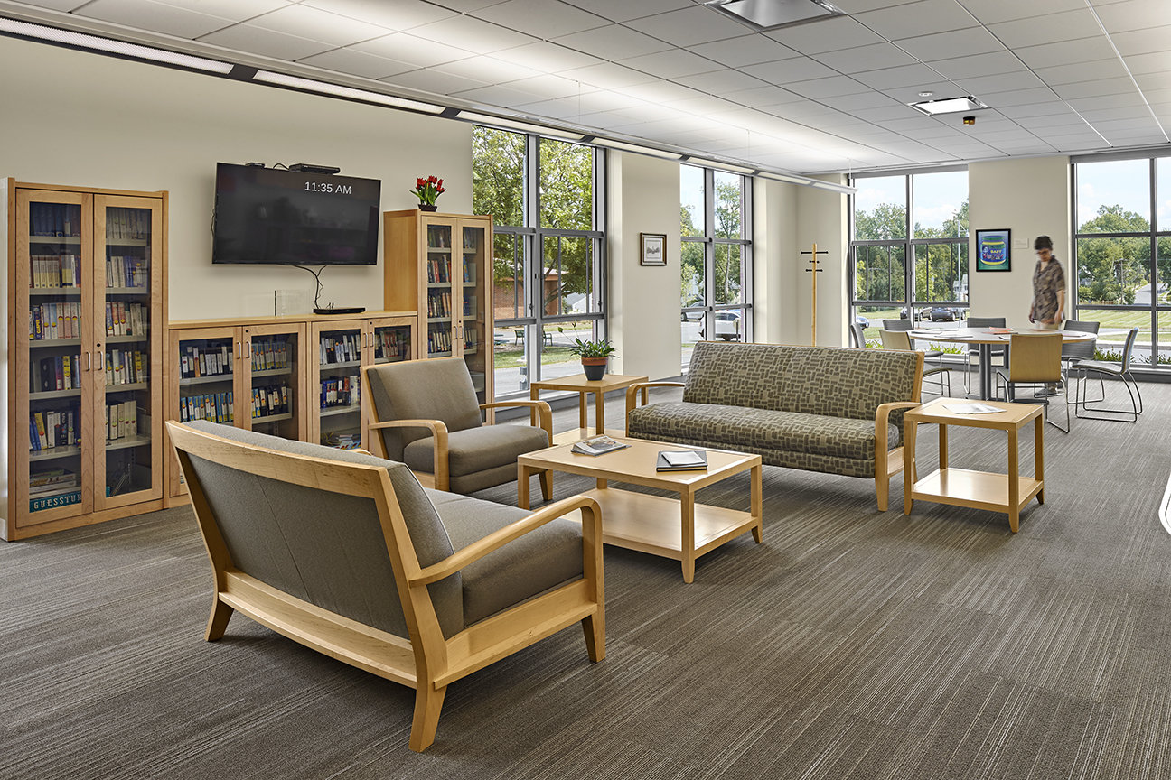 4 tskp american school deaf gallaudet clerc education center interior family room 1400 0x0x1296x864 q85