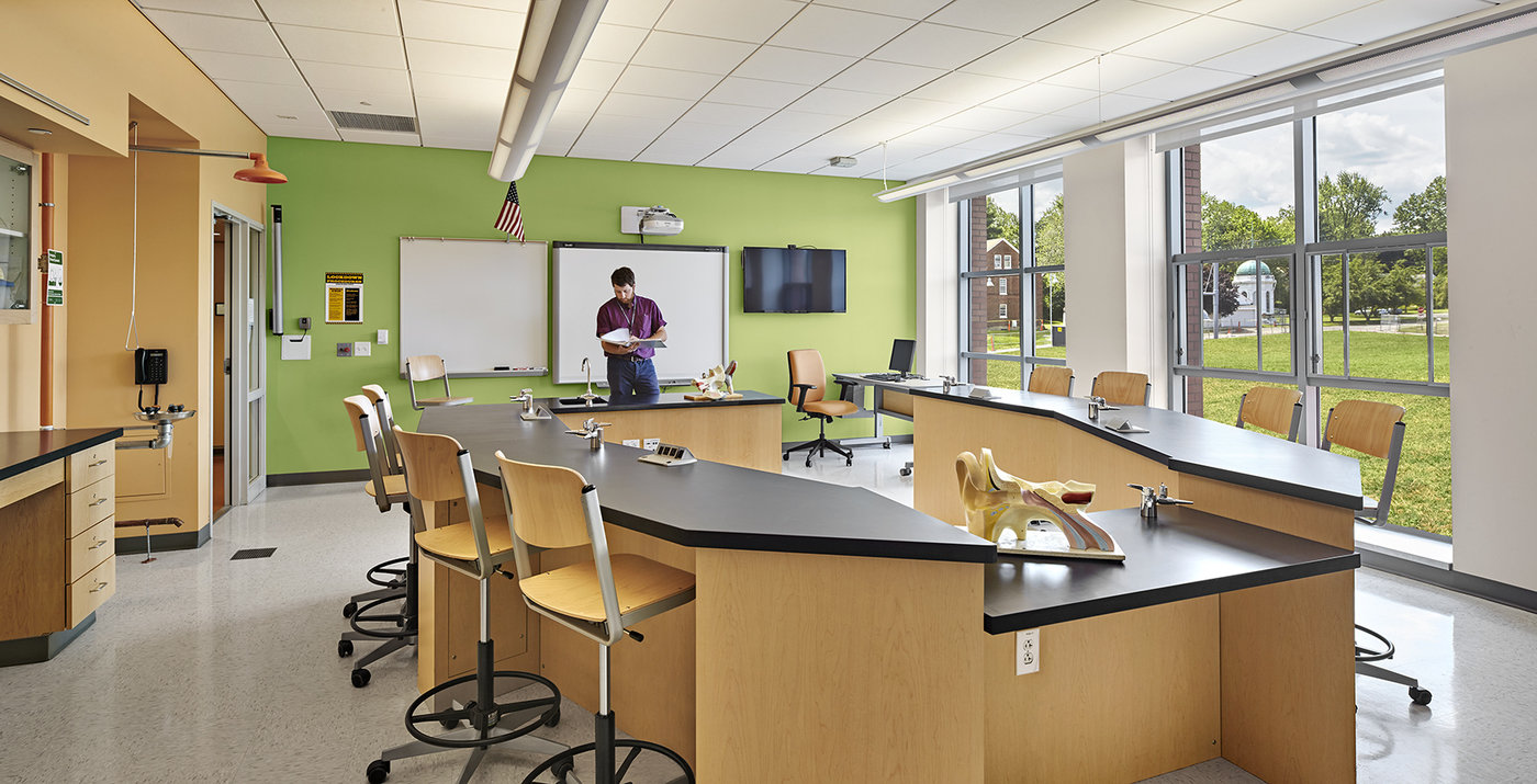 5 tskp american school deaf gallaudet clerc education center interior science 1400 0x0x1673x855 q85