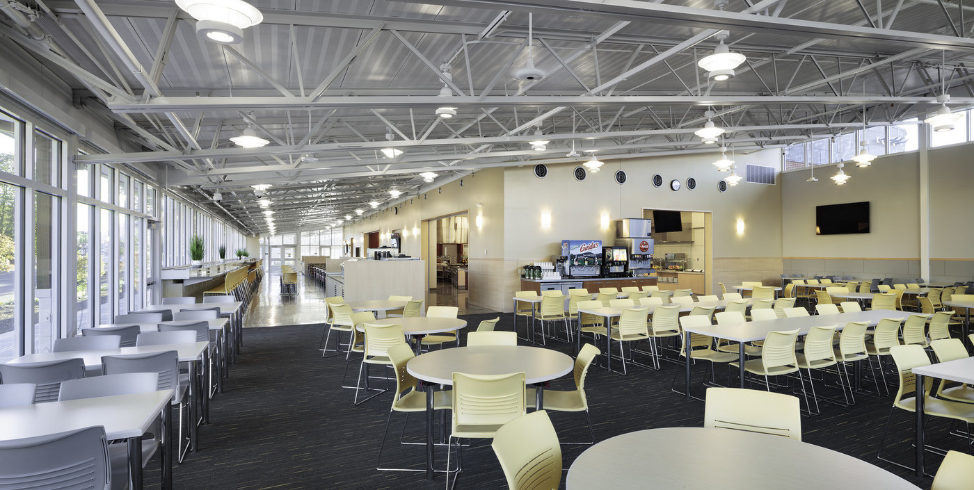 3 tskp central ct state university hilltop cafe interior circle tables 1400 0x0x3300x1661 q85