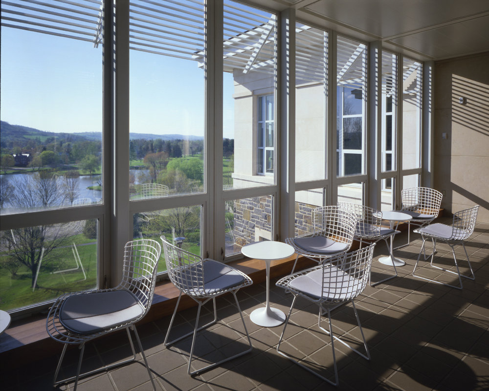 6 tskp colgate university persson hall campus interior detail windows furnishings scenery 1400 0x0x1000x800 q85