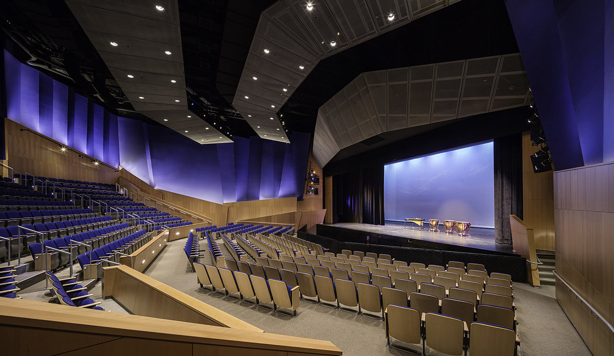 7 tskp guilford high school interior auditorium 1400 xxx q85