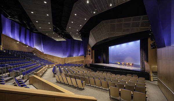 7 tskp guilford high school interior auditorium 600 0x0x1200x695 q85