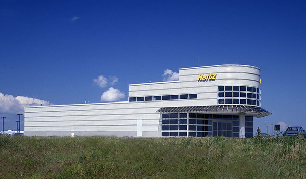 1 tskp windsor locks hertz corporation regional turnaround facility exterior detail grass 600 63x50x978x572 q85
