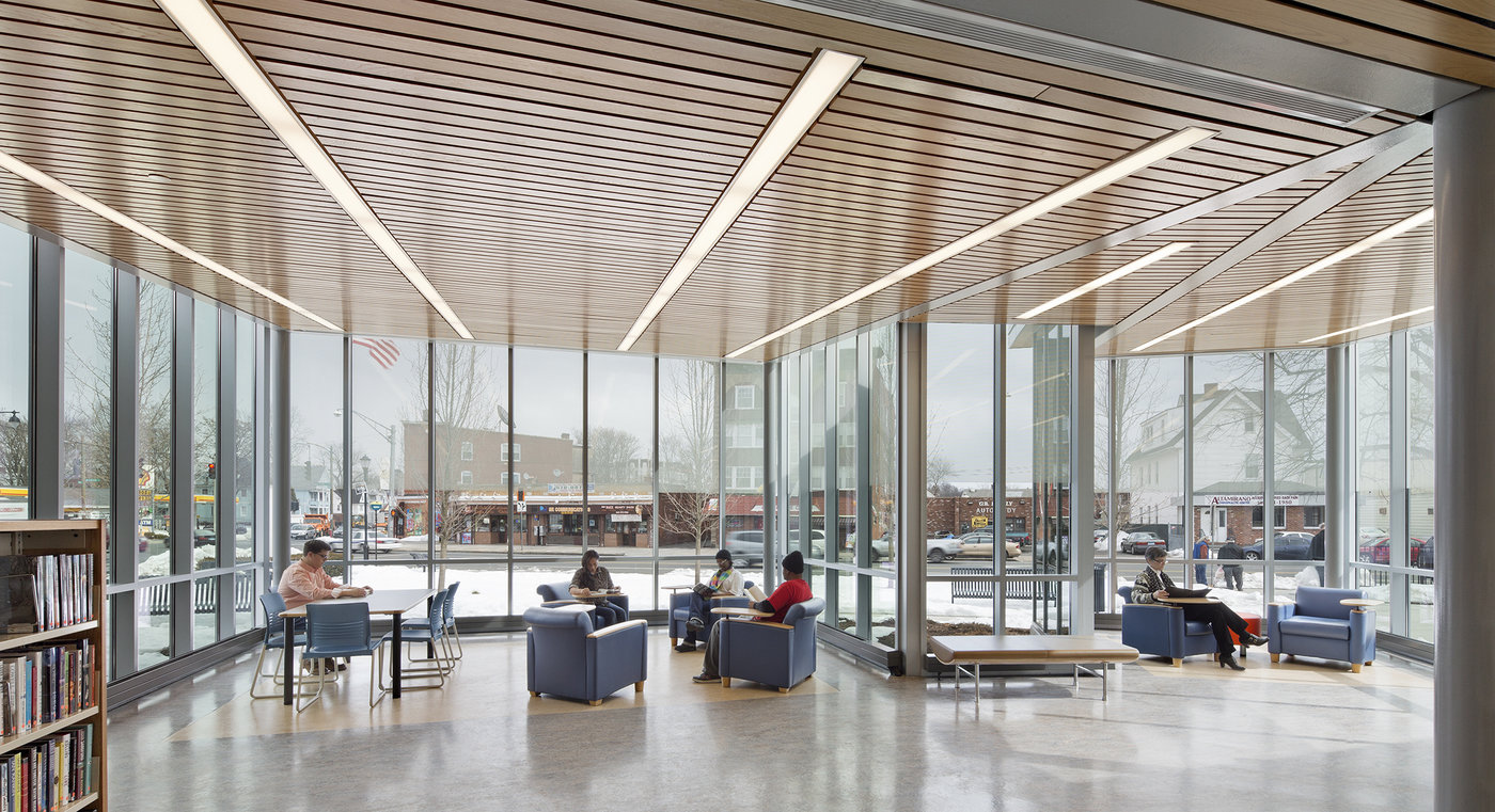 2 tskp hartford public library dwight parkville branch interior detail seating area lighting windows 1400 xxx q85