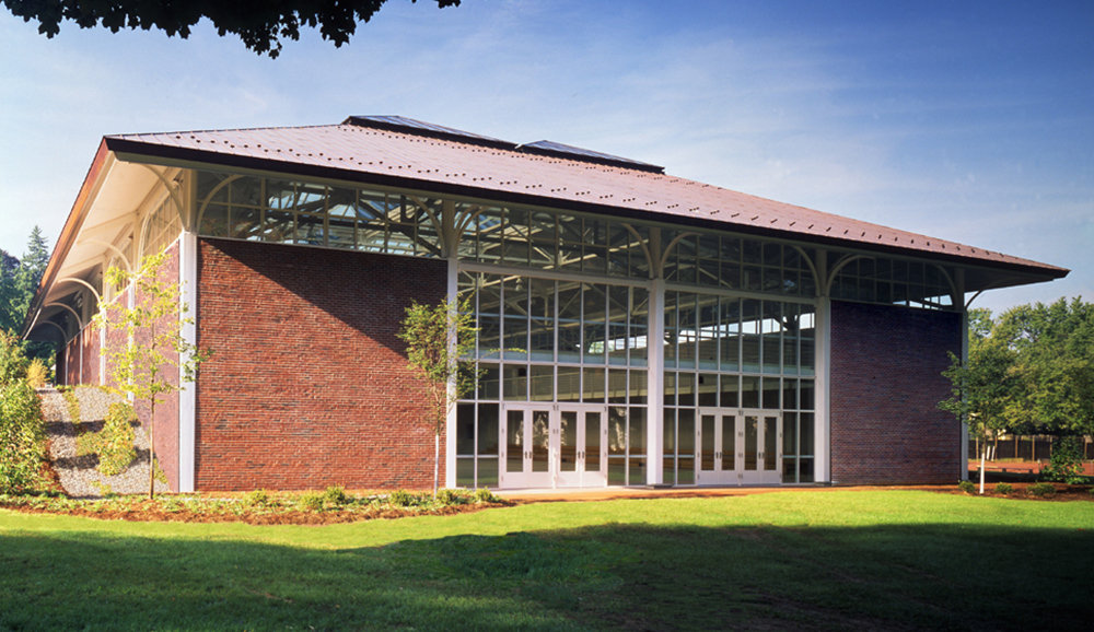 1 tskp farmington miss porters school exterior brick recreation center 1400 0x74x1000x578 q85