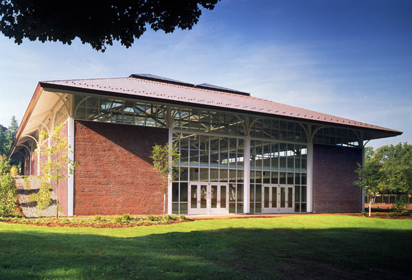 1 tskp farmington miss porters school exterior brick recreation center 600 0x0x1000x680 q85