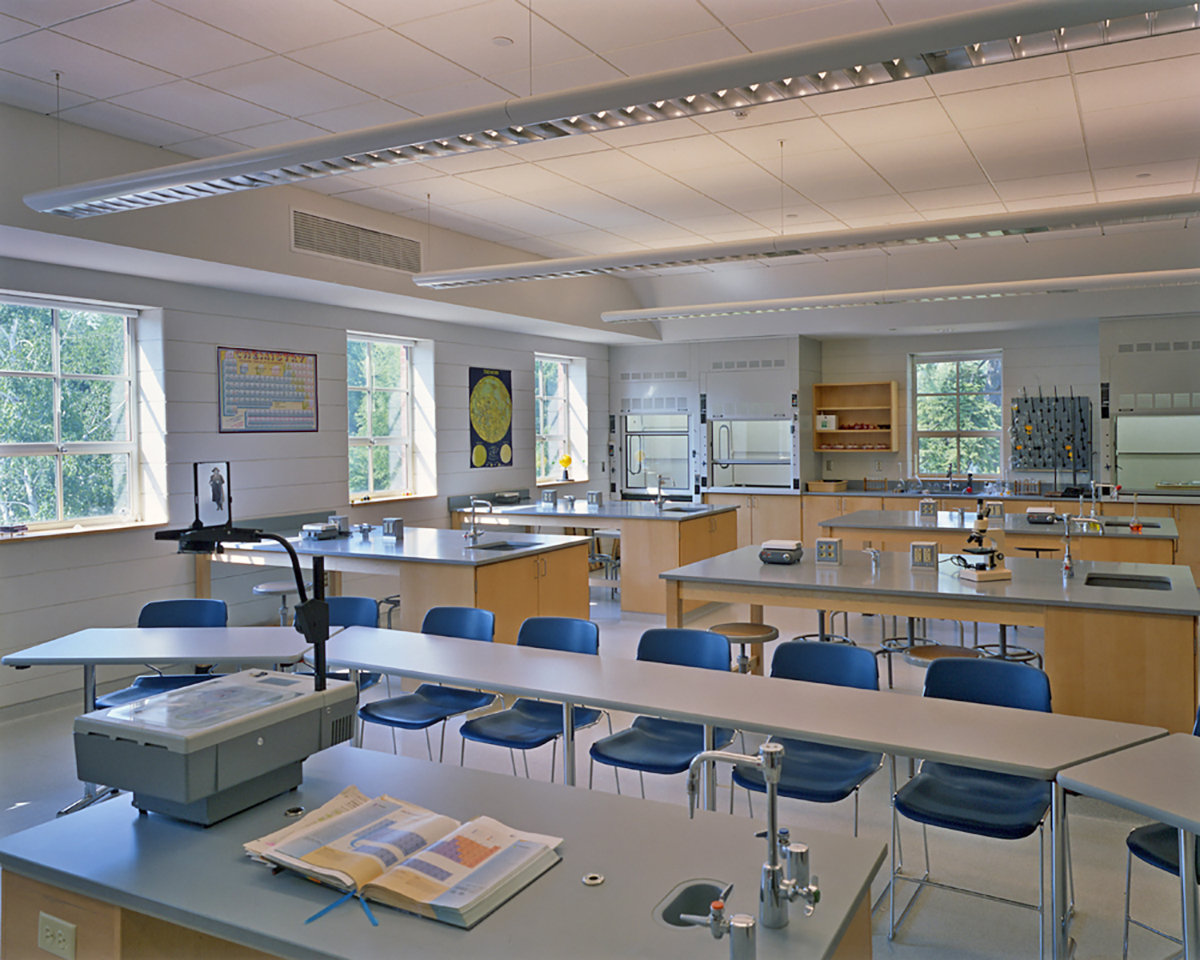 6 tskp farmington miss porters school ann whitney olin center interior classroom lab 1400 0x0x1200x960 q85
